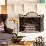 Catalog Finds {Willow House}