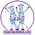 Sponsor Spot Light: Dancing Zebras
