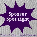 Sponsor Spot Light: byAimee.com