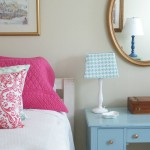 Guest Room Reveal (Everything but the drapes…)