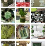Hometalk Moss DIY projects