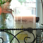 Diamond Candles {A Girl's Best Friend} & a GIVEAWAY!