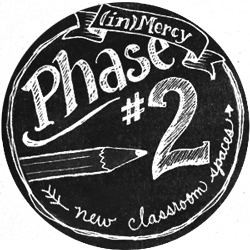 Phase2-Classroom_BlogButton_250x250