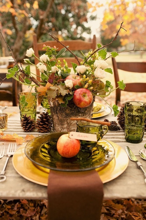 tablescape3-tumblr