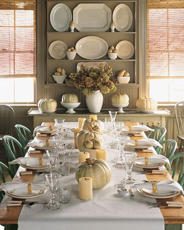 tablescape4-MS