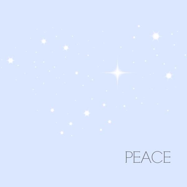 Peace 2014