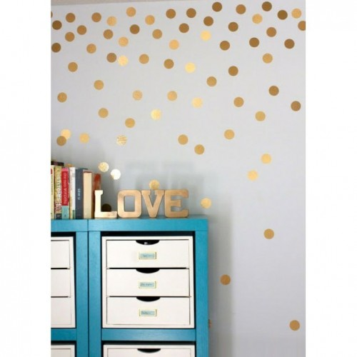 golddotdecals