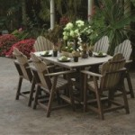 Earth Week Sponsor Love: Green Acres Outdoor Living