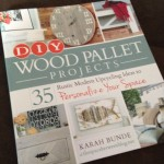 DIY Wood Pallet Projects {Inspiration Galore!}