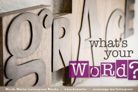 incourage-LetterpressBlocks-main_word