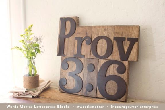 incourage_LetterpressBlocks_img05