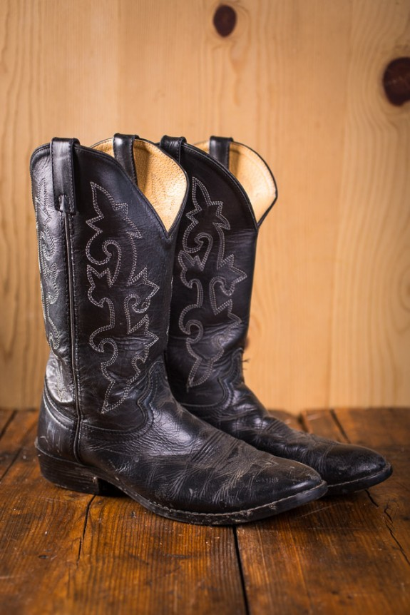 B&B_mens cowboy boots