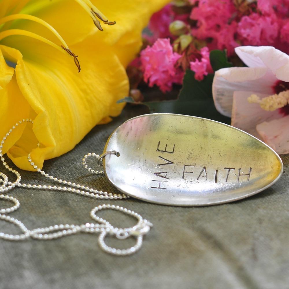 RW_have faith