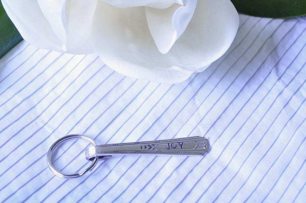 RW_key chain