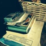 Declutter and Donate: My 2015 Lenten Discipline