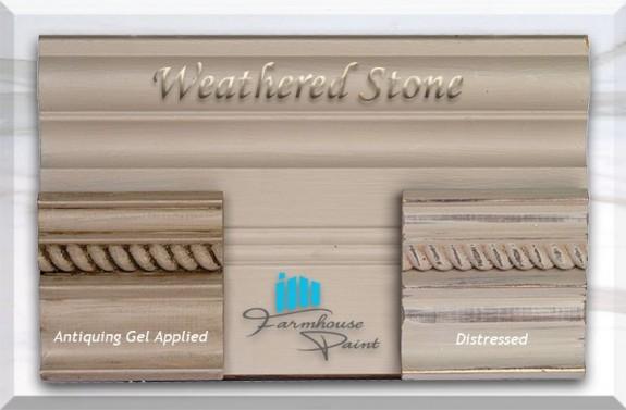 Farmhouse_paint_weathered_stone
