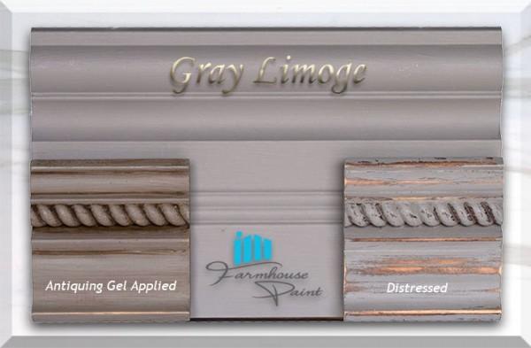Farmhouse_paint_gray_limoge