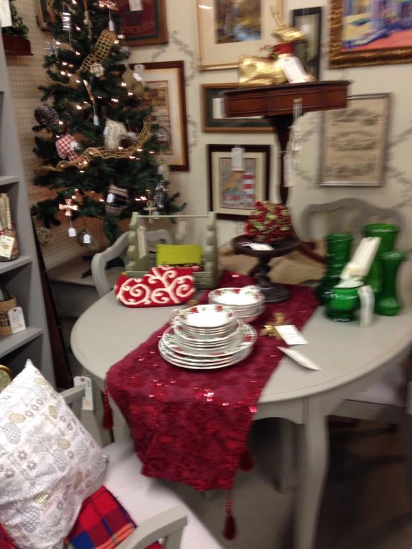 ReMade Christmas 2015