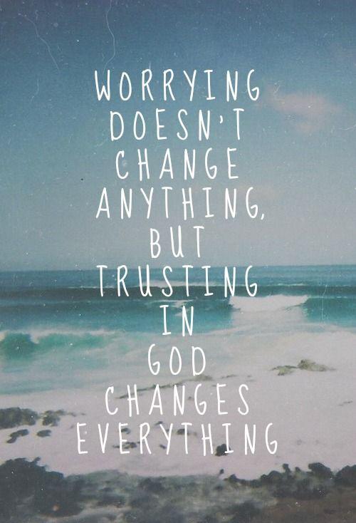 trust 3