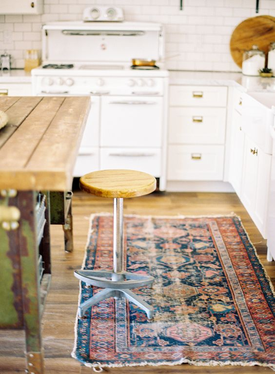kitchen rugs 7