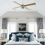 I Can't Resist: Kate Marker Interiors