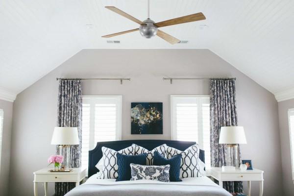 KM int master bedroom