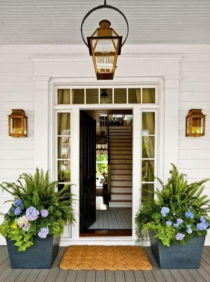 spring porch 1