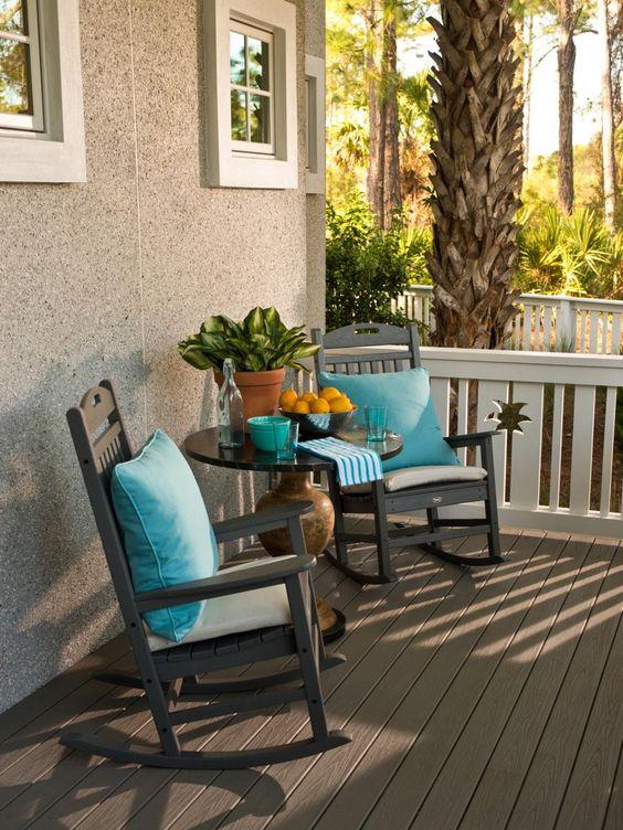 spring porch 2