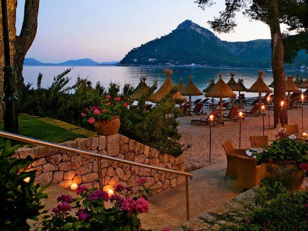 terrace-beach-hotel-barcelo-formentor54-4779