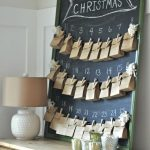 Five Easy DIY Advent Calendars (You Can Start TODAY!)