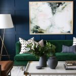 Decor Trends 2017: Navy