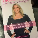 Good Reads: Organizing For Your Lifestyle Review and GIVEAWAY!