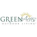 green-acres-outdoor-living-marietta-ga-logo