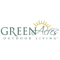 green-acres-outdoor-living-marietta-ga-logo