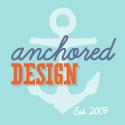 Anchored125