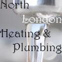 North London Boiler Repair