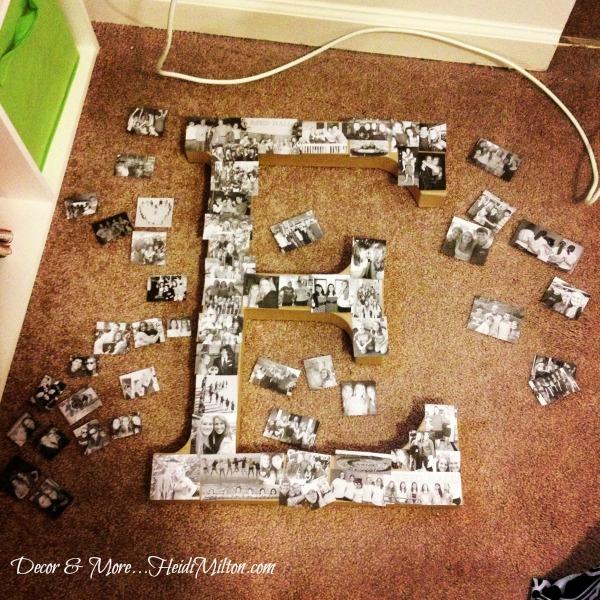 ERin's E layout
