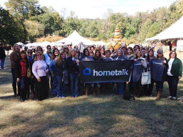 CL Hometalk photo