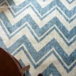Mohawk Querelus rug