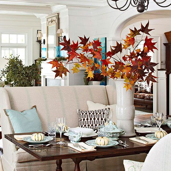 tablescape1 -BHG