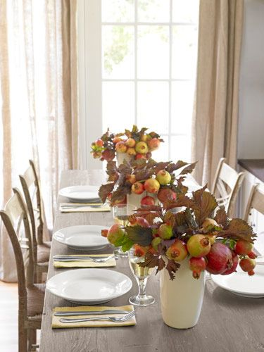 tablescape2-CL