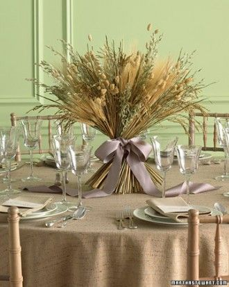 tablescape5-MS