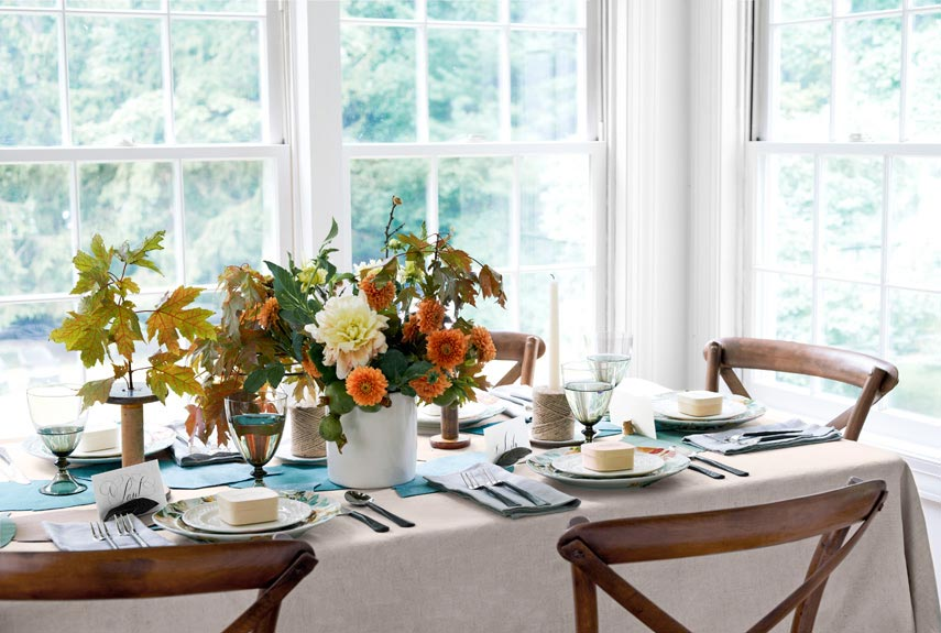 tablescape7-CL