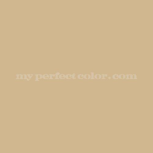 fam room paint color Lincoln Home beige