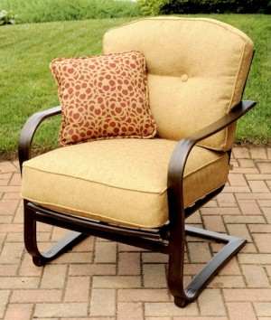 heritage-c-spring-chair