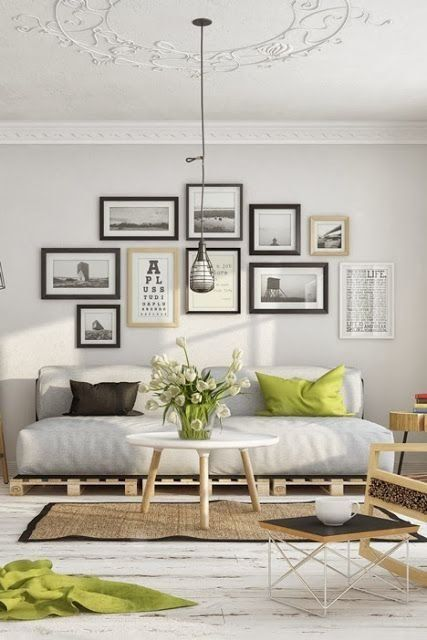 gallery-wall-apttherapy