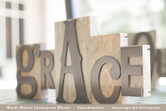 incourage_LetterpressBlocks_img11