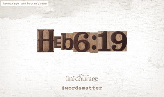 letterpress heb6_19