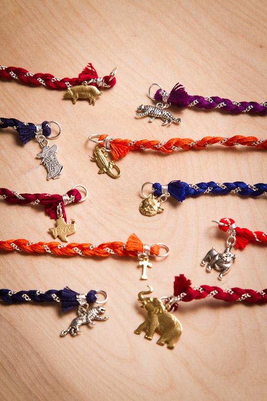 B&B_sec charm bracelets