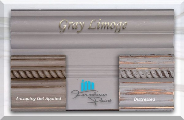 Farmhouse_paint_gray_limoge